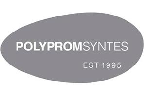 POLYPROMSYNTES